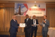 2036-irti-adfimi-joint-seminar-on-risk-management--adfimi-fotogaleri[188x141].jpg